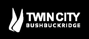 Twin City Logo
